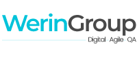 WERIN GROUP